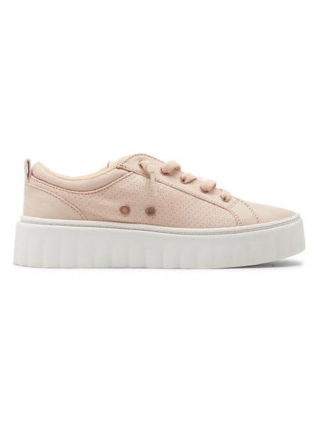 Жен./Обувь/Кеды и кроссовки/Кеды Кеды Sheilahh