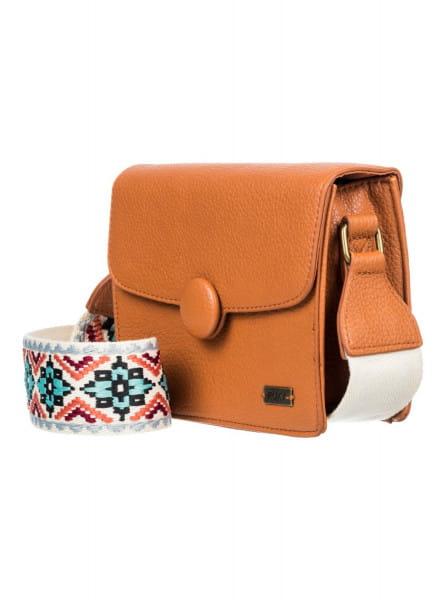 Жен./Аксессуары/Сумки и чемоданы/Сумки через плечо Сумка кросс-боди Small Idea