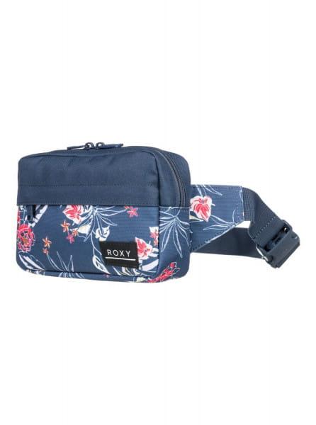Жен./Аксессуары/Сумки и чемоданы/Сумки поясные Поясная сумка Adventure More
