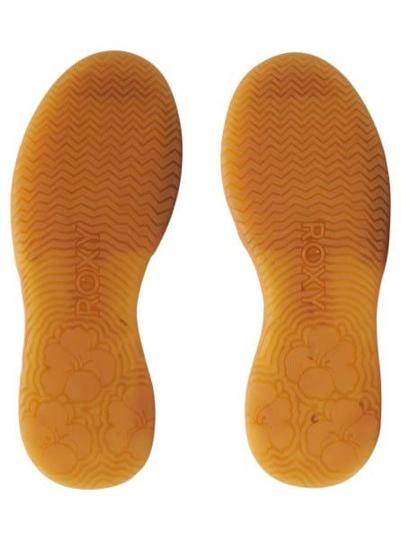 Жен./Обувь/Кеды и кроссовки/Кроссовки Кроссовки Joey