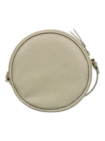 Жен./Аксессуары/Сумки и чемоданы/Сумки через плечо Сумка кросс-боди Acai Bowl 2L