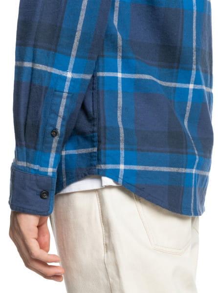 Муж./Одежда/Рубашки/Рубашки с длинным рукавом Рубашка с длинным рукавом Draymen