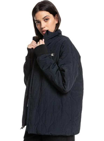 Жен./Одежда/Верхняя одежда/Демисезонные куртки Куртка Winter Sky