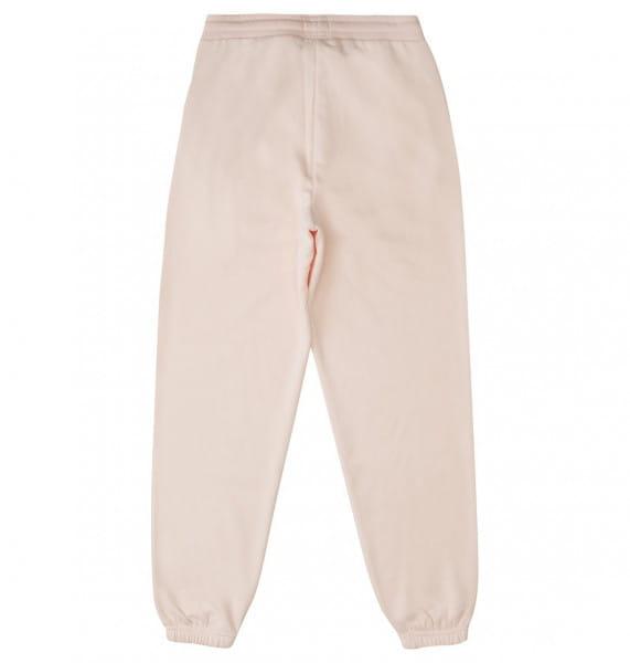 Жен./Одежда/Джинсы и брюки/Джоггеры Спортивные штаны Effortless 2
