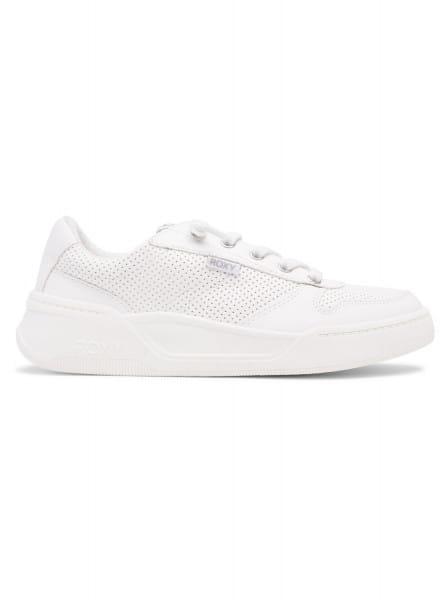 Жен./Обувь/Кеды и кроссовки/Кеды Кеды Harper