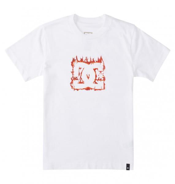 Детская футболка DC Fuego