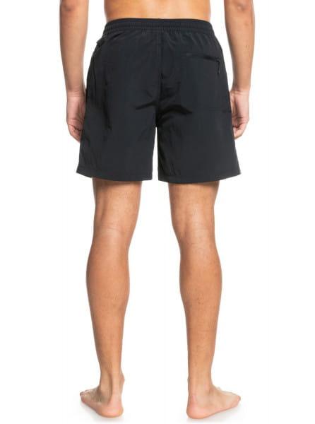 """Муж./Одежда/Плавки и шорты для плавания/Шорты для плавания Плавательные шорты Mongrel 17"""""""