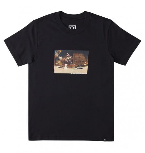 Детская футболка BLABAC Josh Kalis
