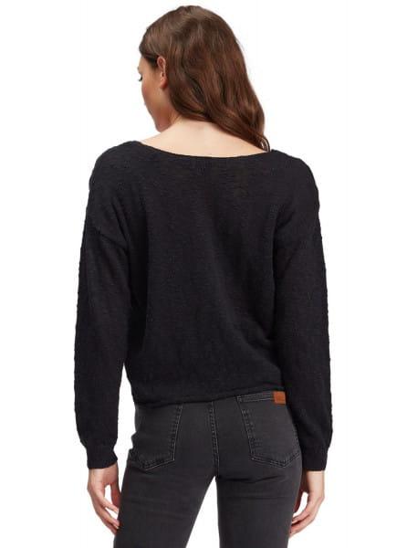 Жен./Одежда/Кардиганы, свитеры и джемперы/Свитеры и джемперы Джемпер Rolling Hills