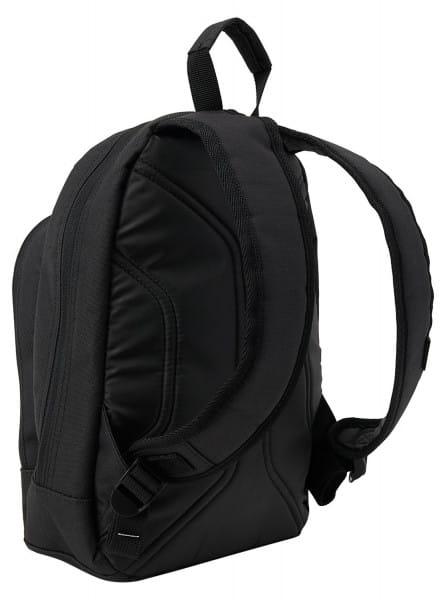 Мал./Мальчикам/Аксессуары/Рюкзаки Детский рюкзак Chomping 12L 2-7
