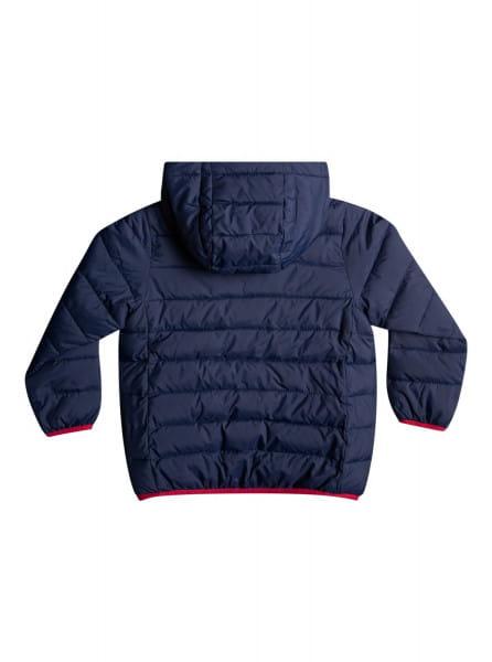Мал./Мальчикам/Одежда/Демисезонные куртки Детская куртка Scaly 2-7