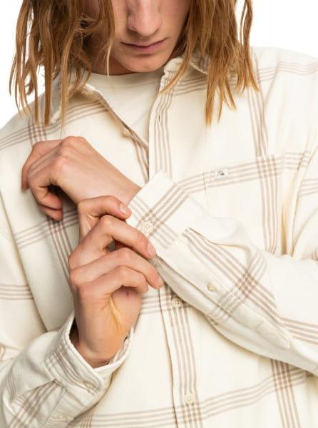 Муж./Одежда/Рубашки/Рубашки с длинным рукавом Рубашка с длинным рукавом New