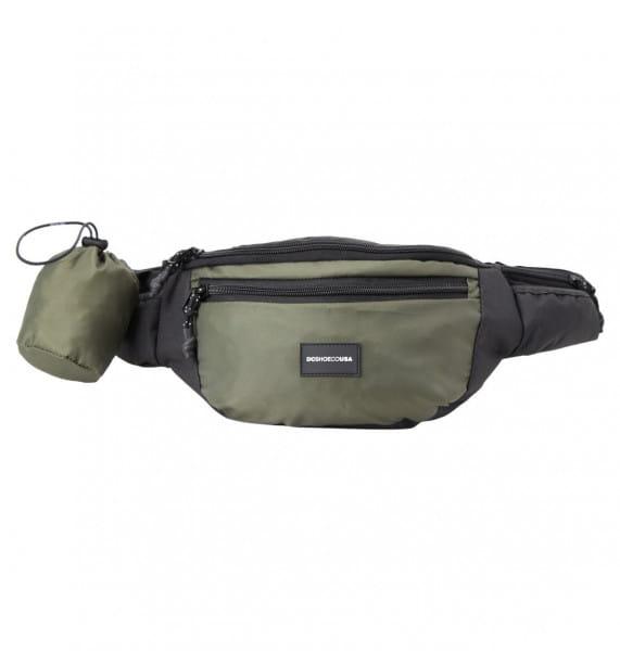 Поясная сумка DC Dude 2.5 L