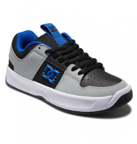 Мал./Обувь/Обувь/Кеды Детские кроссовки Lynx Zero