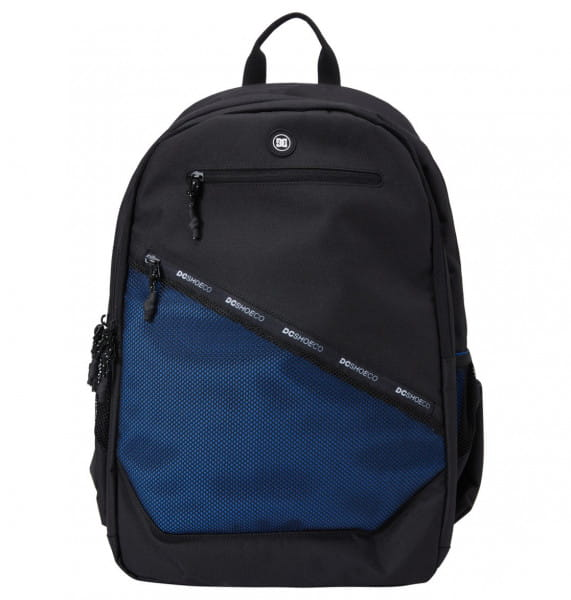 Рюкзак Arena Day Pack 30L