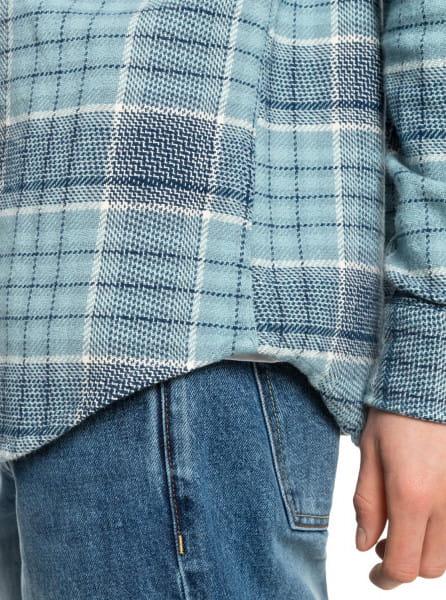 Муж./Одежда/Рубашки/Рубашки с длинным рукавом Рубашка с длинным рукавом Halidon