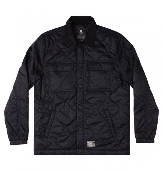 Куртка Felon 2