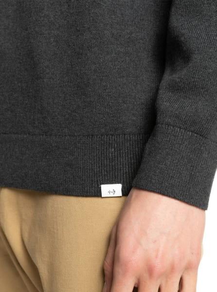 Муж./Одежда/Толстовки и флис/Свитшоты Свитшот Marin for Men