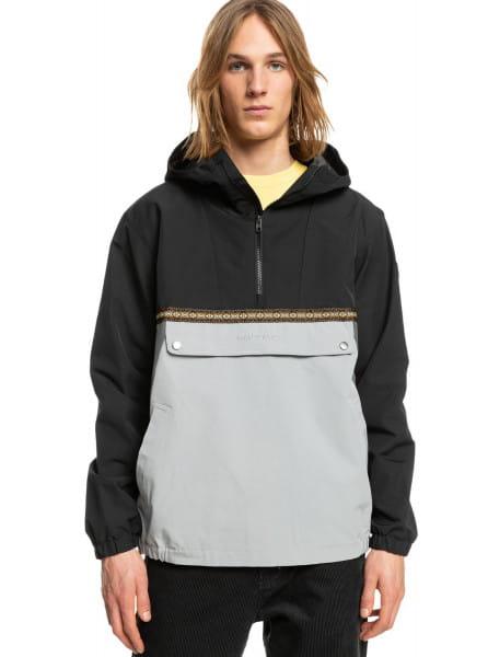 Куртка Popover Transeasonal