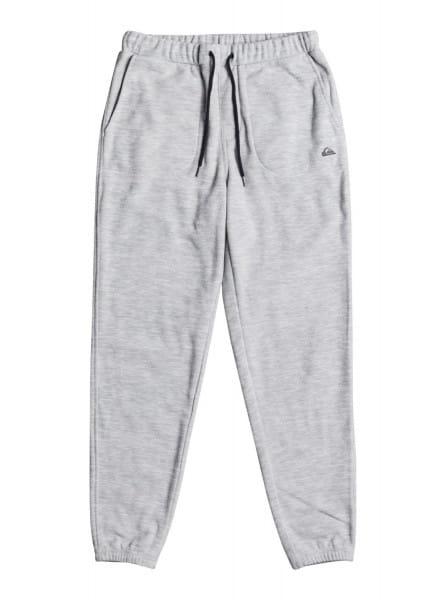 Муж./Одежда/Джинсы и брюки/Джоггеры Спортивные штаны Essentials