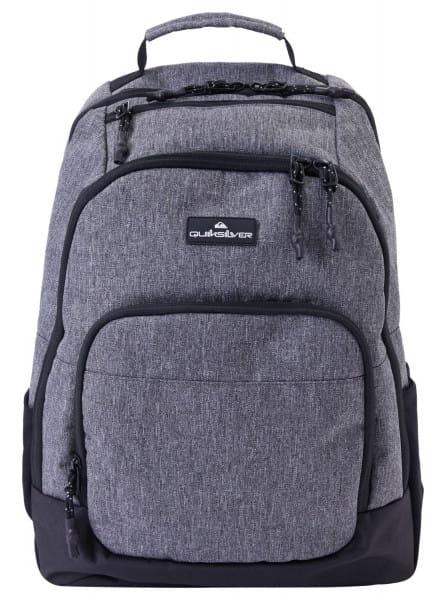 Голубой рюкзак 1969 special 28l