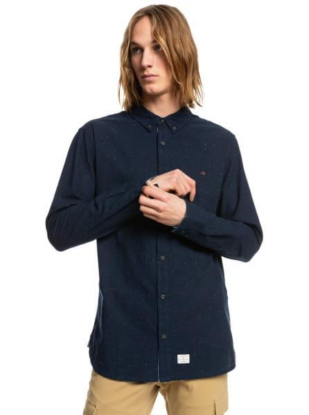 Рубашка с длинным рукавом Belambro