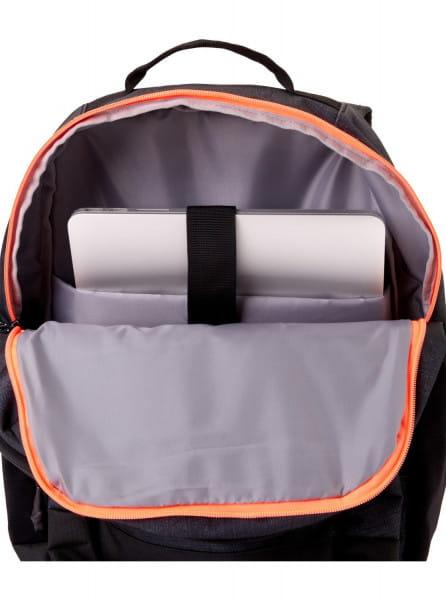Мал./Мальчикам/Аксессуары/Рюкзаки Детский рюкзак Schoolie 30L