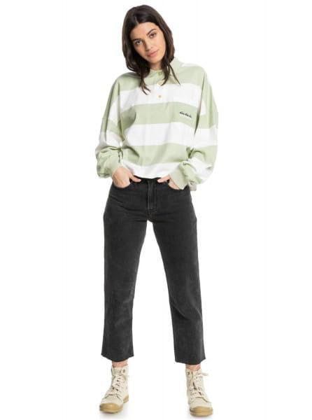 Жен./Одежда/Джинсы и брюки/Зауженные джинсы Женские зауженные джинсы The Up Size