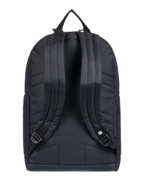 Муж./Аксессуары/Рюкзаки/Рюкзаки Мужской средний рюкзак Vast 20L