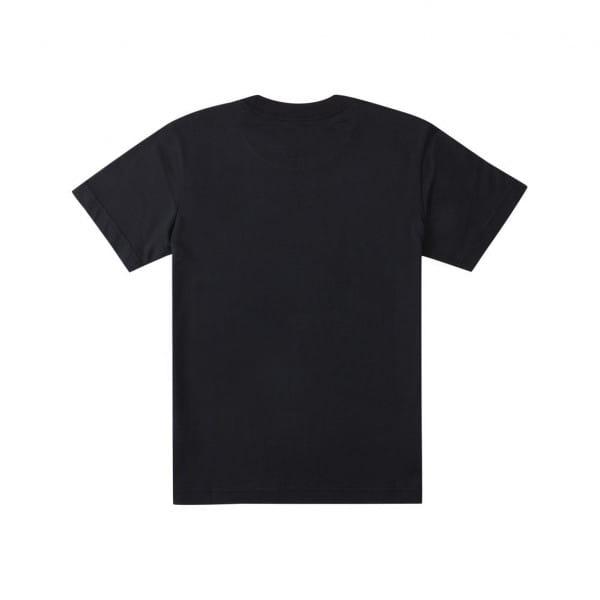 Мал./Мальчикам/Одежда/Футболки и майки Детская футболка DC Fuego