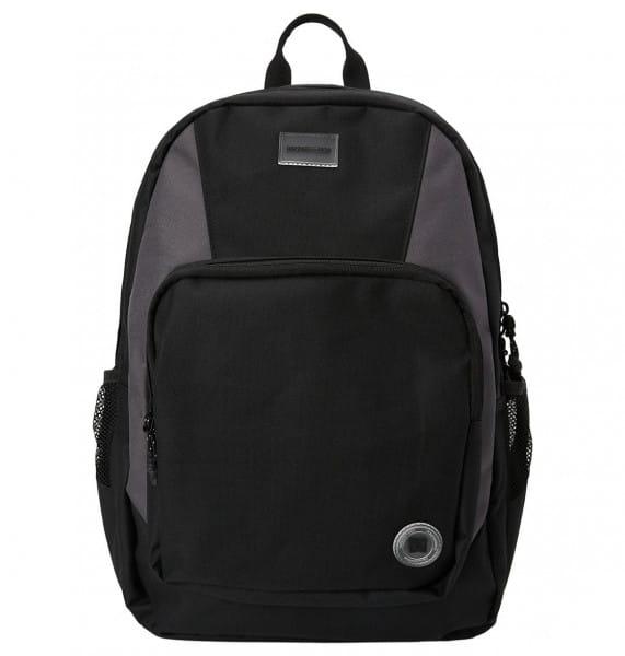 Рюкзак Locker 3 23L