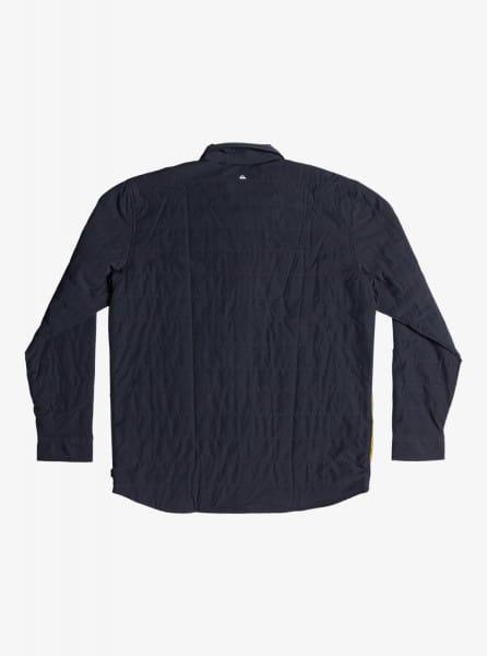 Муж./Одежда/Верхняя одежда/Демисезонные куртки Куртка-рубашка Artic Bait