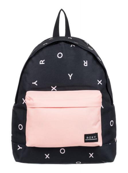 Рюкзак Be Young 24L