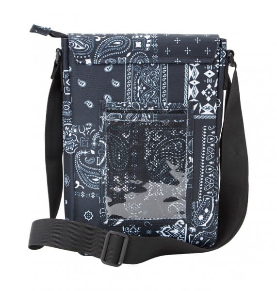 Муж./Аксессуары/Сумки и чемоданы/Сумки через плечо Сумка через плечо Explorer Satchel 2