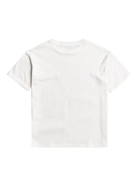 Дев./Девочкам/Одежда/0 Детская футболка Younger Now