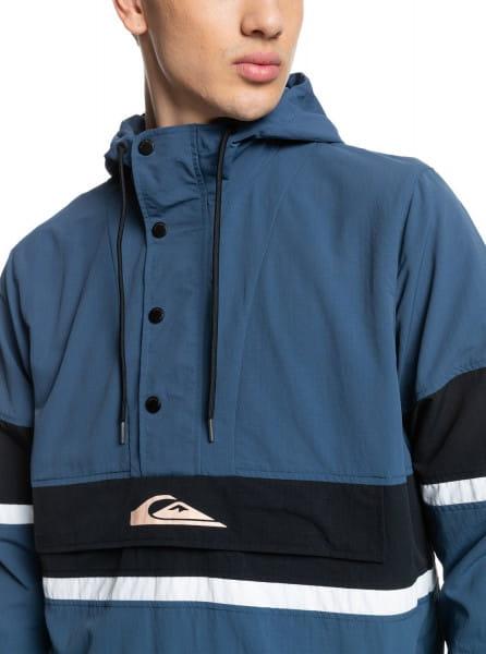 Муж./Одежда/Верхняя одежда/Анораки Куртка Golden Hour