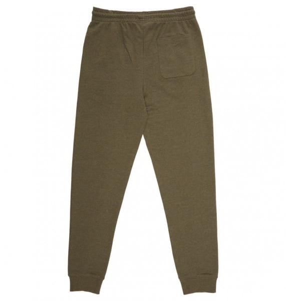 Муж./Одежда/Джинсы и брюки/Джоггеры Спортивные штаны Studley