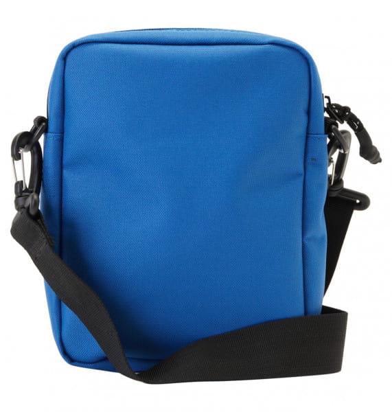 Муж./Аксессуары/Сумки и чемоданы/Сумки через плечо Небольшая сумка через плечо Star Sport 2.5L