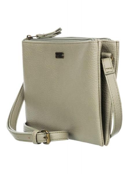 Жен./Аксессуары/Сумки и чемоданы/Сумки через плечо Сумка кросс-боди Elephant Teapot 2L