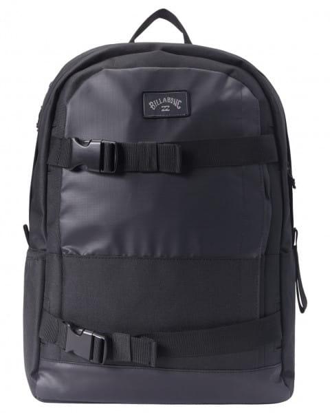 Мужской рюкзак Command Skate