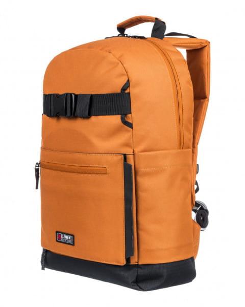 Муж./Аксессуары/Рюкзаки/Рюкзаки Мужской средний рюкзак Vast Skate 20 L