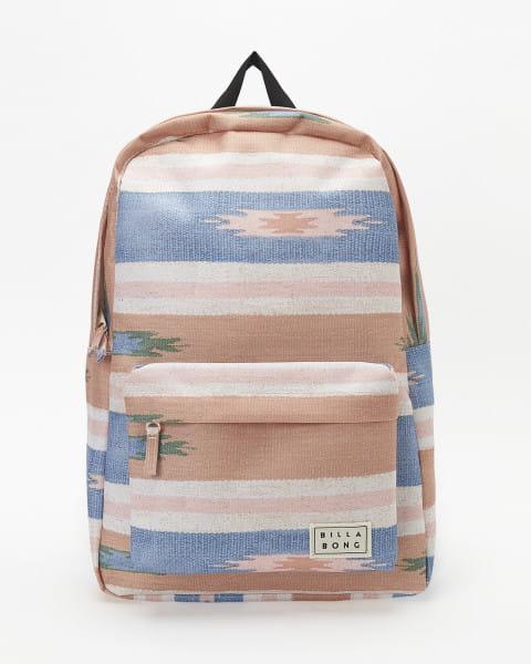 Женский средний рюкзак Next Time 22 L