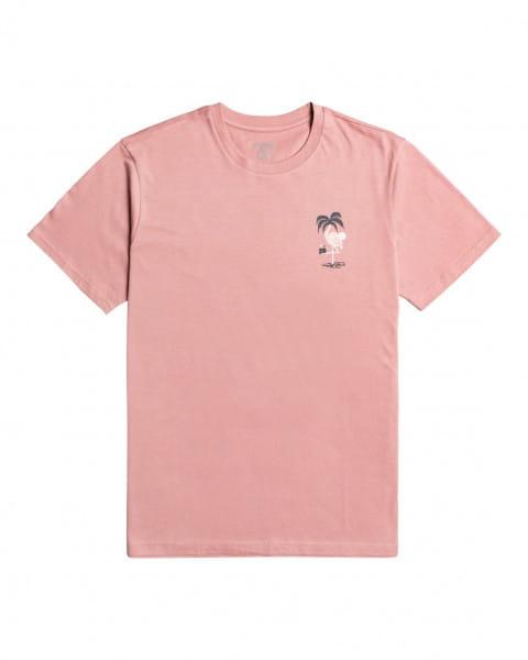 Муж./Одежда/Футболки, поло и лонгсливы/Футболки Мужская футболка Paradise Lost