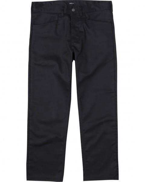 Мужские брюки New Dawn Pressed