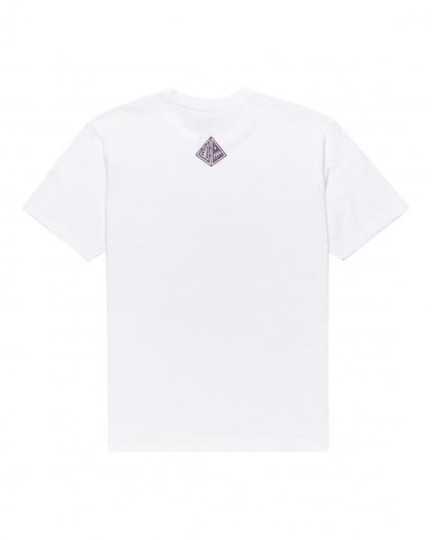 Муж./Одежда/Футболки, поло и лонгсливы/Футболки Мужская футболка Forward