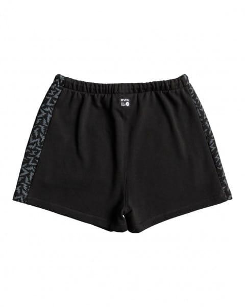 Жен./Одежда/Шорты/Спортивные шорты Женские спортивные шорты Matt Leines Hustle