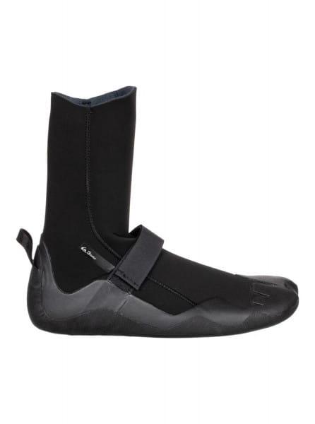 Муж./Серф и вейкборд/Гидрообувь/Гидрообувь Неопреновые ботинки 3mm Everyday Sessions