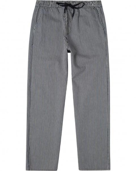 Муж./Одежда/Джинсы и брюки/Спортивные штаны Мужские спортивные штаны New Dawn Hickory