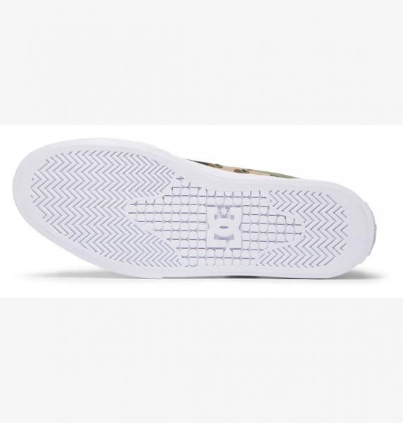 Муж./Обувь/Кеды и кроссовки/Кеды Высокие кеды BASQ Manual