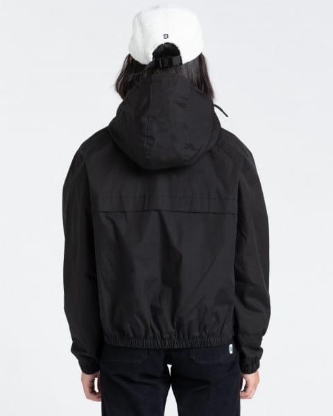 Жен./Одежда/Верхняя одежда/Демисезонные куртки Женская водонепроницаемая куртка Sashay